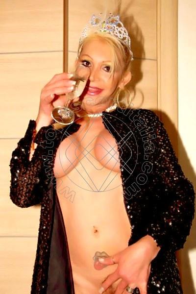 Foto 1 di Beverly escort Trapani