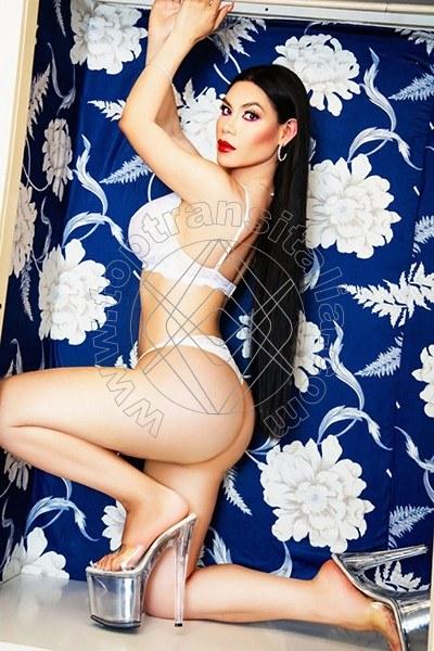 Kim Tifany GENOVA 3803838161