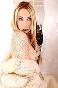 Karlsruhe Ts Melissa Chanel 0049.15237152622 foto 11