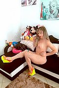 Scafati Camelia 338.3977686 foto 6