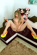Scafati Camelia 338.3977686 foto hot 4