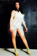 Pforzheim Ts Amina Orient Xl 0049.1799787085 foto 5
