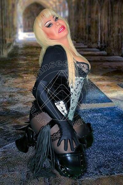 Foto di Kendra Blond transexescort Genova