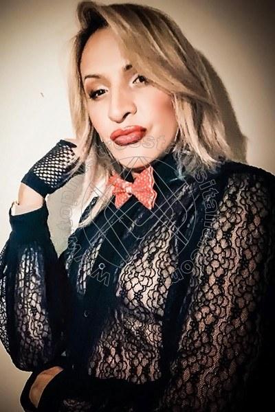 Foto di Padrona Vic Xxl mistress trans Prato