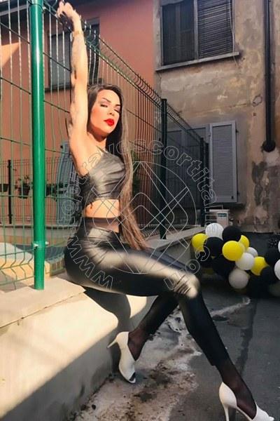 Foto di Beatriz transexescort Reggio emilia