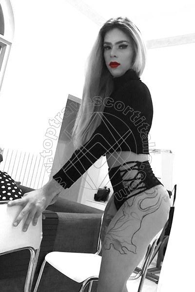Foto 2 di Beatriz transexescort Reggio emilia