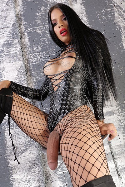 Foto hot 1 di Lady Celeste mistress trans Terni