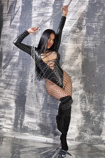Foto 2 di Lady Celeste mistress trans Terni
