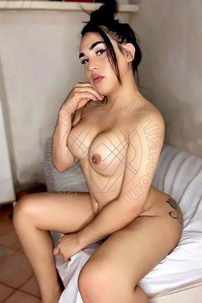 Lyanna PERUGIA 3317812820
