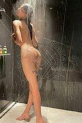 Napoli Lola Mia 380.2003563 foto hot 1