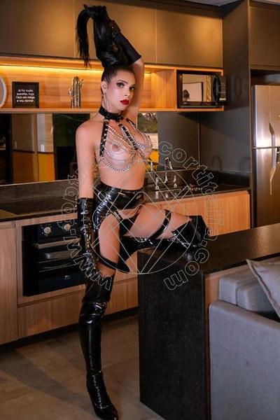 Foto di Lady Marie Claire mistress trans Desenzano del garda