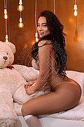 Bari Brenda Brasiliana 344.4035318 foto 12