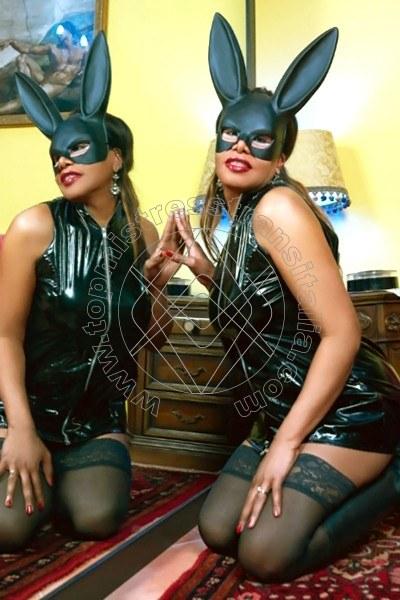 Foto 2 di Catadeya mistress trans Bologna
