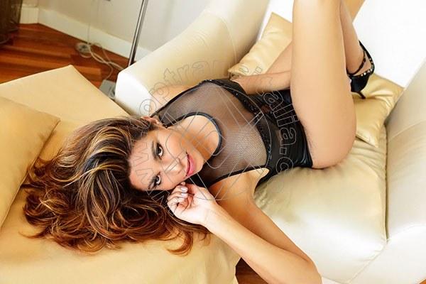 Foto 24 di Danyella Alves Pornostar trans Altopascio