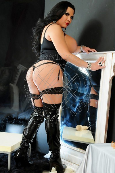 Arianna ALESSANDRIA 3272643953