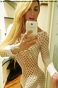 Foto selfie 2 di Soraya Sucesso Xxl trav Ravenna