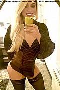 Foto selfie di Soraya Sucesso Xxl trav Ravenna