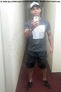 Foto selfie 1 di Iago boys Gallarate