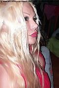 Foto selfie di Mery escort Foggia