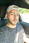Foto selfie 1 di Brandon boys Trento