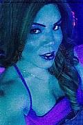 Foto selfie 2 di Trans Natalia trans Stoccarda