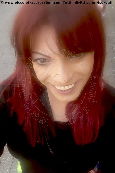 Foto selfie 41 di Patryzia trans Ludwigsburg
