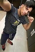 Foto selfie 2 di Enzo Class boys Mestre