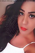 Foto selfie 2 di Geisha Vip trans Kyrenia