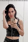 Foto selfie di Milana Silk transescort Lahti