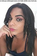 Foto selfie 1 di Jennifer Marques trans Salto