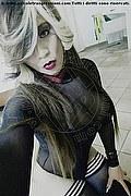 Foto selfie 1 di Tatiana Ts trans Colonia