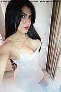 Foto selfie 1 di Milena New transex Taranto