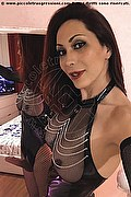 Foto selfie hot di Sahory Sabry Kin mistress trans Roma