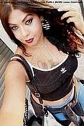 Foto selfie 1 di Mirella New transex Alessandria