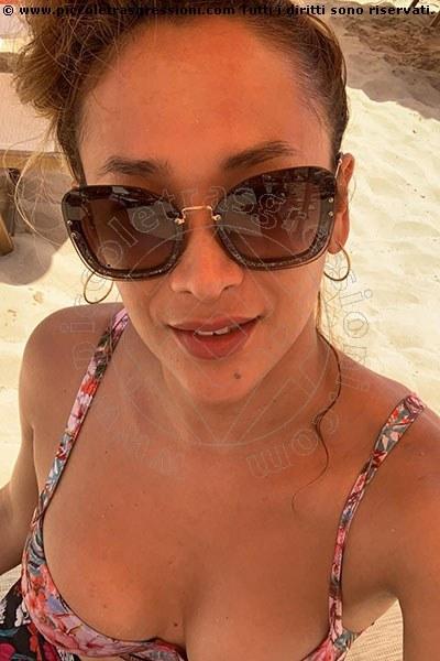 Foto selfie 26 di Gabriella Novita' trans Montevarchi