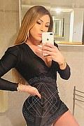 Foto selfie di Nicolly Bomba Sexy transescort Torino