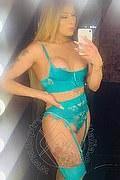 Foto selfie 1 di Nicolly Bomba Sexy transescort Torino