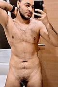 Foto selfie hot di Ftm Uomo Trans Nicco Paviani boys Roma