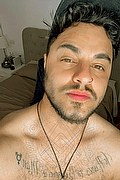 Foto selfie 1 di Ftm Uomo Trans Nicco Paviani boys Roma