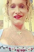 Foto selfie di Stefy trans Milano