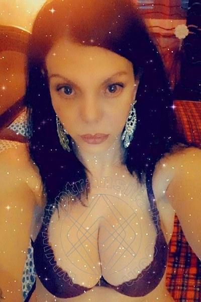 Foto selfie 3 di Monica Hot Italy trans Vado Ligure