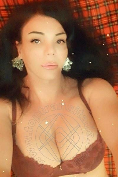 Foto selfie 2 di Monica Hot Italy trans Vado Ligure