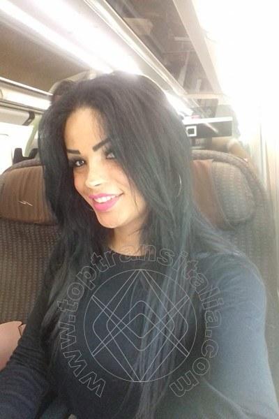 Foto selfie 23 di Andressa trans Torino