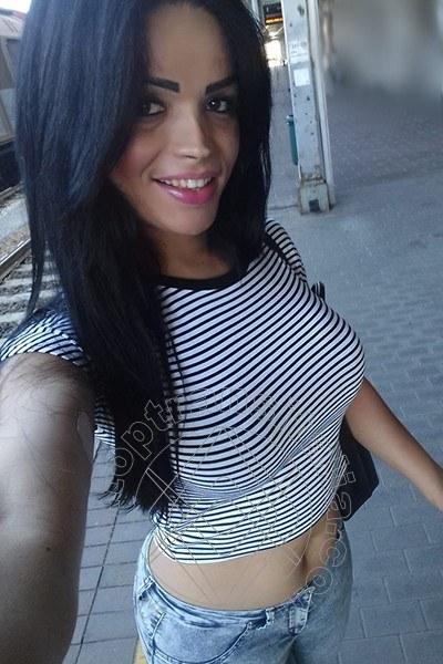 Foto selfie 24 di Andressa trans Torino