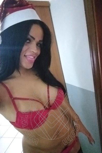Foto selfie 12 di Andressa trans Torino