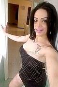 Foto selfie 1 di Andressa trans Torino