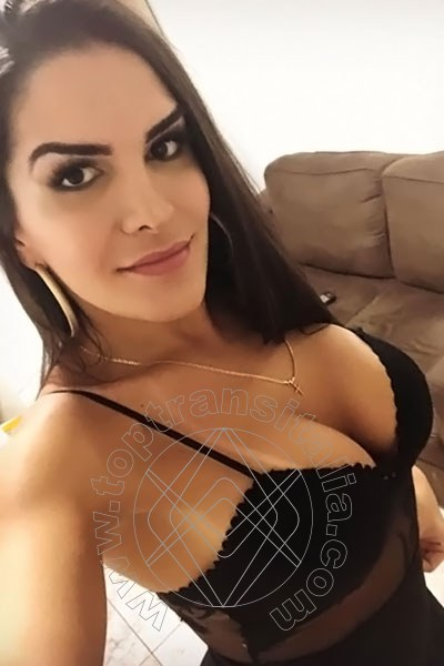 Foto selfie 36 di Sabrina Rodrigues trans Roma