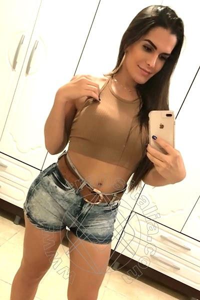 Foto selfie 44 di Sabrina Rodrigues trans Roma