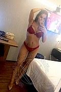 Foto selfie 2 di Sabrina Rodrigues trans Roma