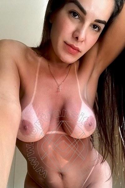 Foto selfie 20 di Sabrina Rodrigues trans Roma
